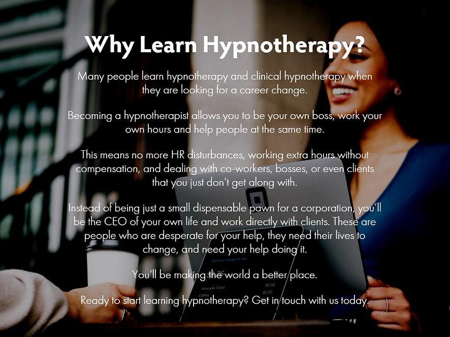 why to learn hypno.jpg