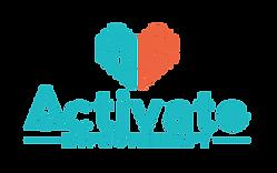 A-H-logo.png