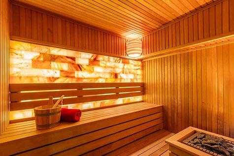 sauna-1093235_1280.jpg