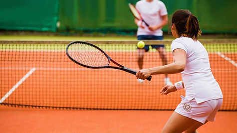 img-tenis-960x540.jpg
