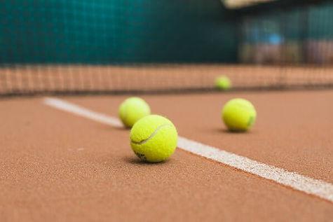 profesor-tenis-marbella.jpg
