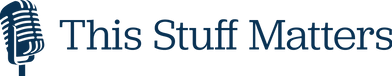 TSM_Logo_Final_v1.png