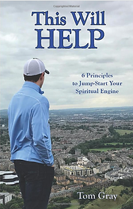 Tom Gray's Book - This Will Help .png