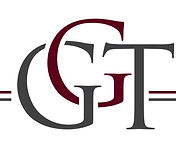 GGT Logo just letters.jpg