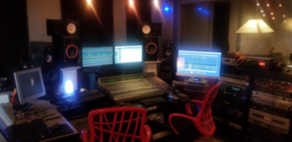 Régie_Studio_réaSon.jpg