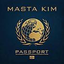 Masta Kim.jpg
