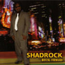 king shadrock , root music, best recording studio