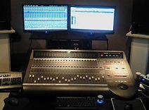 montreal studios
