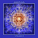 anyma is pure shit head music