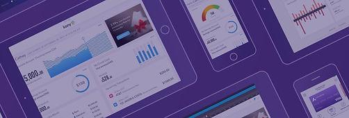 engage-purple-background.jpg