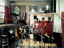 studiocreason.com montreal Qc Canada