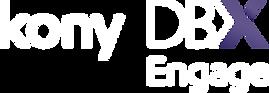 logo-KonyDBX-Engage-white.png