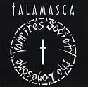 talamasca, criss lee,studio creason in montreal canada