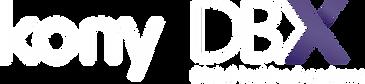 logo-DBX-white.png