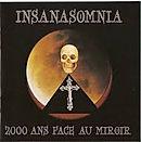 insanasomnia 1,musique metal