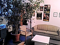 sound studios montreal, demo studio