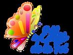 Logo Les Elles de la Foi.png