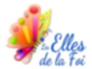 Logo%20Les%20Elles%20de%20la%20Foi_edite