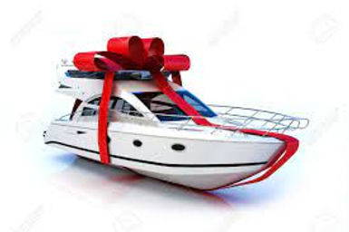 new boat.jfif