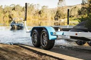 boat trailer.jfif