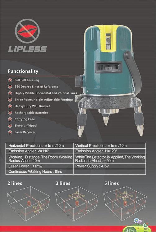 GreenLaser-brochure.jpg