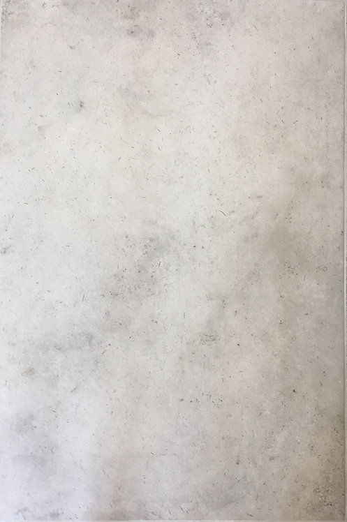 Jewel Grigio Italian Porcelain R11 External 600x900x10mm