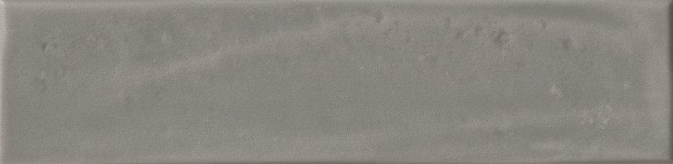 Boho Smoke Matt Italian Ceramic Subway Tile 75x300x10mm
