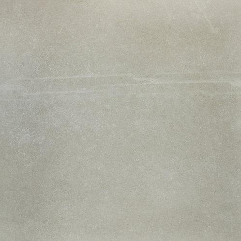 White Stone Italian Porcelain Rectified R10 800x800x10mm