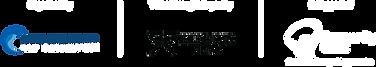 New logo set-16.png