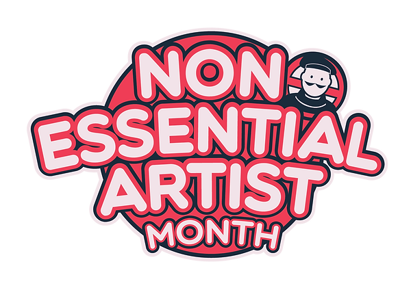 NONESSENTIALARTISTMONTH SHADOW-01.png