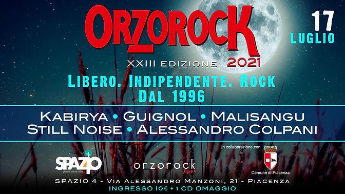 1920x1080_OrzoRock_Festival.jpg