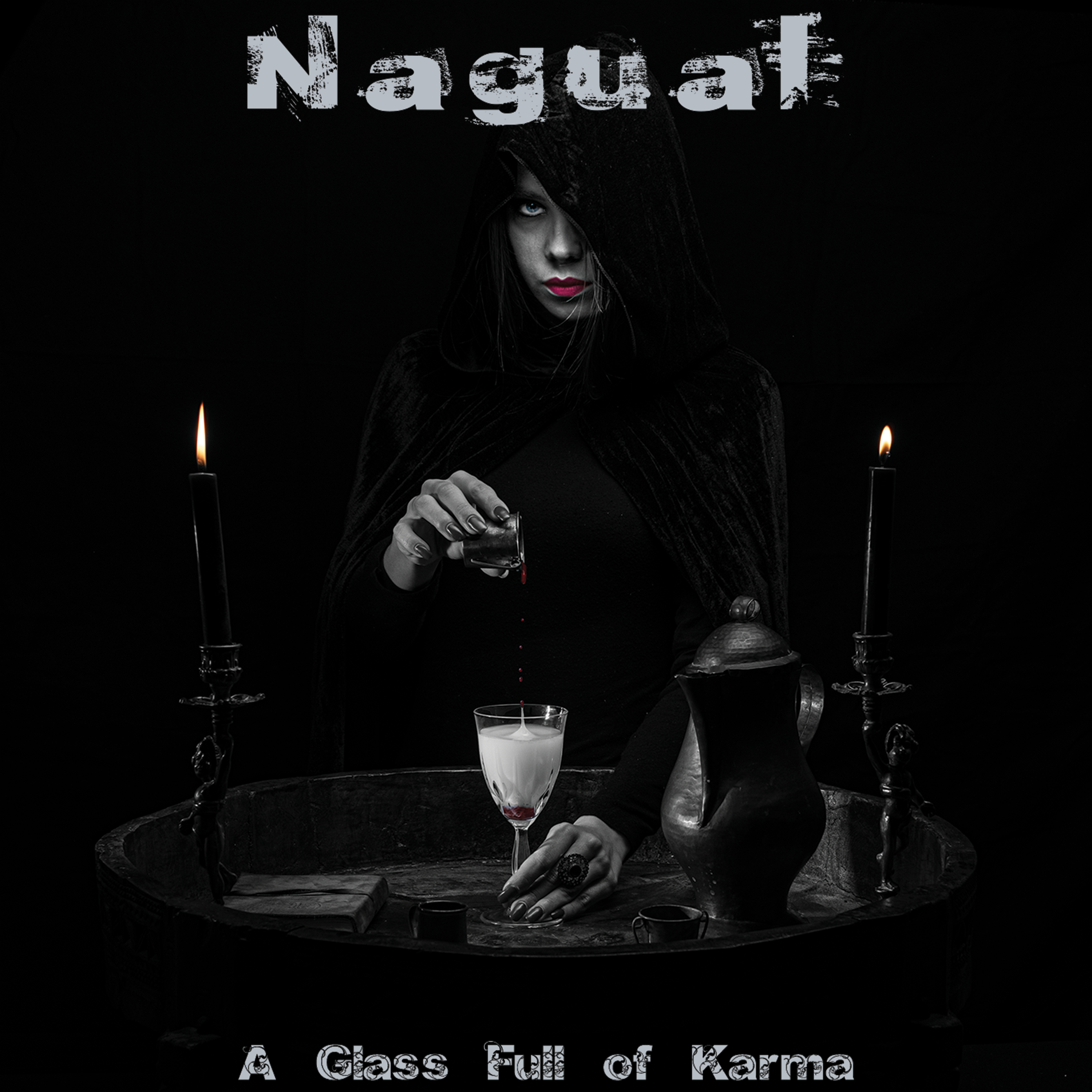 a-glass-full-of-karma_cover