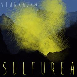 copertina_sulfurea