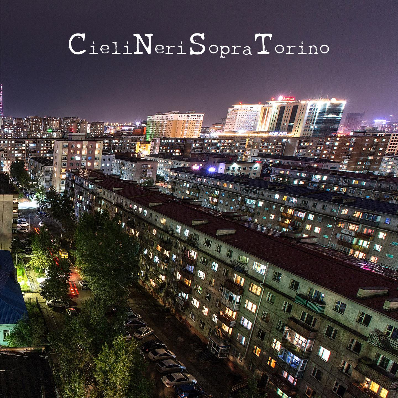 copertina CNST
