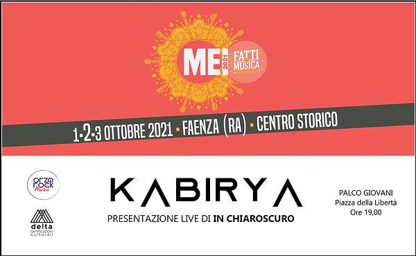 banner K MEI21-1.jpg