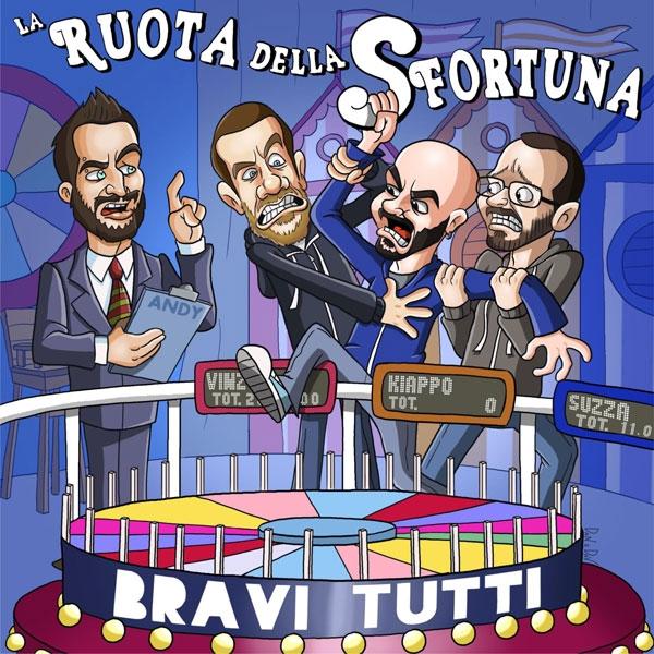 Ruota-della-sfortuna021523_v