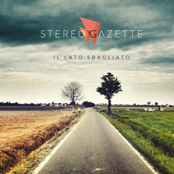 copertina Stereo GAZETTE