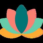 lotus (3).png