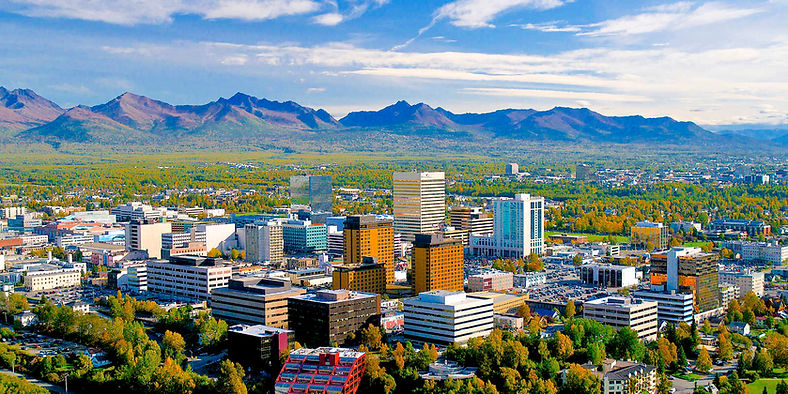 anchorage-city-skyline-flavin_a464403c-0