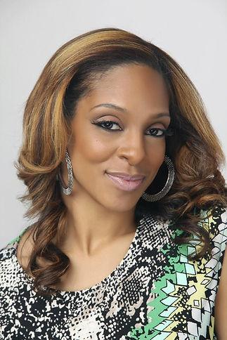 DETROIT Hairstylist Maya Mitchell.jpg
