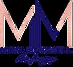 maya mitchell final logo color change.PN