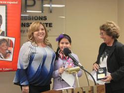 Premio L. Infantil