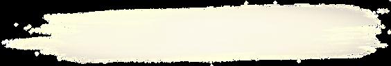Ink%252525252520Line_edited_edited_edite
