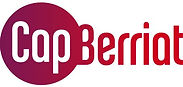 logo cap berriat.jpeg