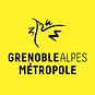 logo grenoble alpes metropole.png