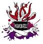 Logo krakenroll.png