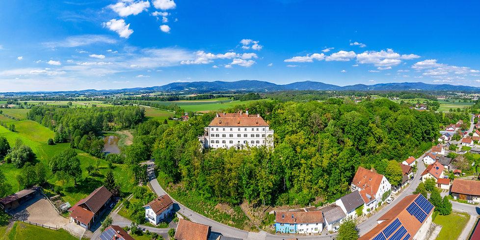 Panorama_Schloss_Offenberg_Ansicht_v._SÃ