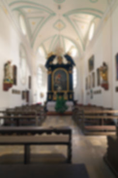 schloss St. Georgskapelle(3 von 11).jpg