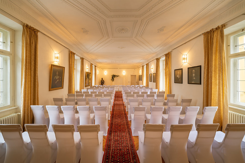 Rittersaal 19.01. 2.jpg