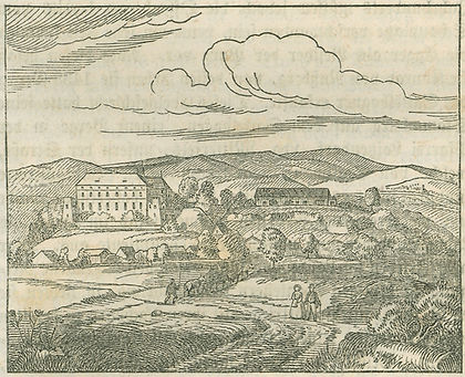 s401 1859.jpg